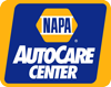 Napa Auto Care Center in Loomis